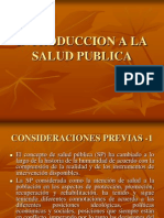 01.-Introduccion a La Salud Publica