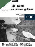 menos gallinas mas huevos.pdf