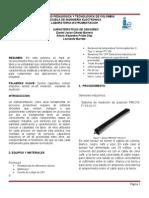 laboratorio sensores de instrumentacion.doc