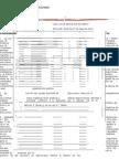Resolucion Jurado Nacional 273-2014