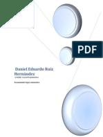 Daniel Eduardo_Ruíz Hernández_eje 2_actividad 5