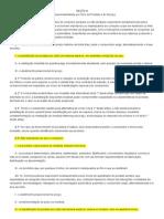Código Do Consumidor - CAPÍTULO IV _ Idec - Instituto Brasileiro de Defesa Do Consumidor