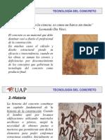 UAP Clase1