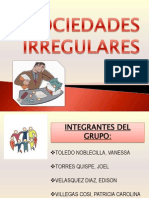 s.irregular