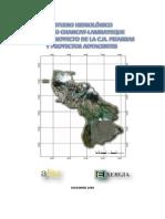 Estudio_Hidrológico_(EXERGIA)[1]