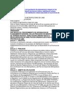 planeamiento integral1.docx