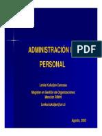 administraciondepersonalppt-090608205841-phpapp01