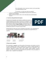 Conectores y buses.docx