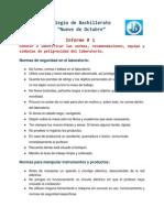 Laboratorio1(1)