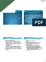 9. El Informe Del Auditor Sobre EF