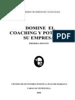 Coaching Libro