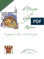 Presepe Diffuso Rovere Rocca Di Mezzo (AQ). PDF