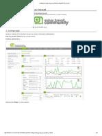 configurando_proxy_no_endian_firewall [TI da Hora!].pdf