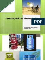 Tabung LPG