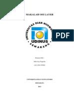 MAKALAH OSI LAYER.pdf