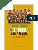 Futbolsolysombra.pdf