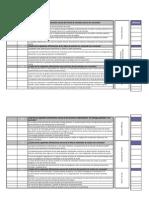 SAP SD certificación examen