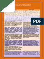 Desarrollo de La Práctica Reflexiva en El Oficio de Enseñar (Philippe Perrenoud)
