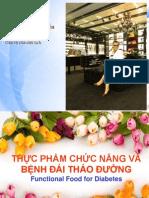 TPCN Va Benh Dai Thao Duong