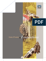FoundationCode2004.pdf