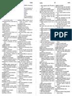 Diccionario_Tecnico - Ingles-Español 36.pdf