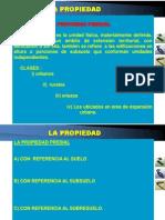 Der.civil v ( Reales) Sesión Nº 15 y Sesión 16 de 3 y 5-06-2014.