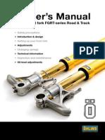 1328887259Manual-FGRT800series.pdf