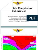 materiais compositos.pdf