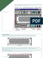 Electronica WinBreadBoard Manual