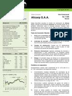 02 KallpaSAB Alicorp Actualizacion 08 2012