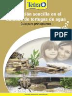 T064747 Turtle_ES Brochure