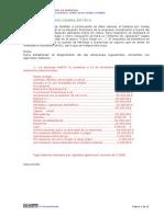 Equilibrios_100156579 SolactividadeslibroTema5 Prueba