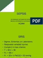 (16)  SEPSIS