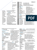 Sqlmap Cheatsheet v1.0-SBD