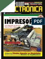SEM-285.pdf