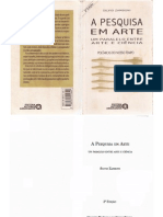 silvio zamboni - a pesquisa em arte.pdf