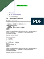 Act 1.3.4.5.7.8.9 2014 Primer Semest Unad