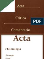 Acta.pptx