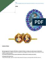 tuttelecrociateelitanie-140310095959-phpapp01