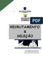 recrutamentoeselecao_apostila_2_
