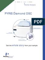 Diamond Dsc Manual