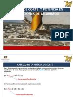 File c9d1c2cdaa 3414 Presentacion Na 6 Taladro Potencias y Fuerzas de Corte Rev1.1