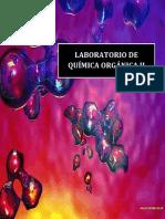 Manual Lqoii II-2013