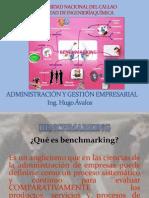 DIAPOS ADMINISTRACION