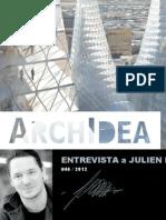 ARCHIDEA+ESP