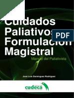 Cuidados Paliativos y Formulacion Magistral (1)