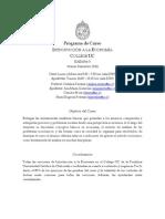 Programa_EAE105A-5_2014-1