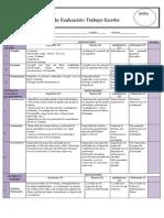Pauta evaluación trabajo escrito.docx