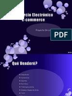 Comercio Electrónico 7etapas de un proyecto.pptx