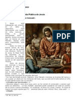 267 Jesus Carpintero en Corozain
